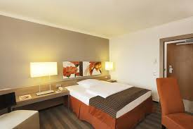 design hotel frankfurt am h4 hotel frankfurt messe germany booking