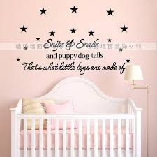 wall decals quotes quotesgram 53 wall sticker baby room owl wall decal owls tree wall decal
