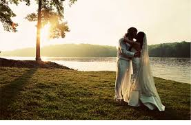 Wedding Locations Wedding Venues In Lombardy Locations To Get Married In Lombardy