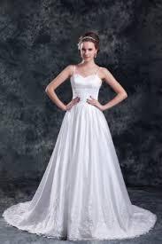 wedding dresses 200 cheap wedding dresses 200 pound uk in wedding dresses