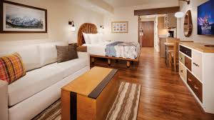 grand californian suites floor plan animal kingdom villas floor plan images wwwcrbogercom kidani 2