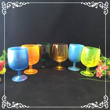 mini plastic martini glasses list manufacturers of plastic martini glasses buy plastic martini