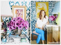 lindsey coral harper decor style lindsey coral harper apartment nyc cool chic
