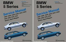 bmw e39 service manual uk 100 images bmw e39 service manual