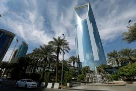 kingdom centre saudi banks freeze more than 1 200 accounts in probe number still
