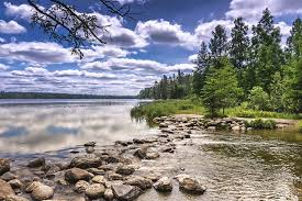 Minnesota cheap places to travel images 19 most beautiful places to visit in minnesota page 2 of 19 jpg