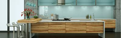 küche nach maß irniger innenausbau ag küchen nach mass