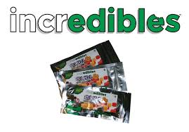 incredibles edibles incredibles colorado gum e bite size bits edible review medible