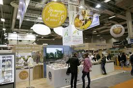 l apprentissage agricole dans les hauts de version longue rendez vous au salon international de l agriculture région hauts