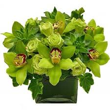flowers delivery nyc new york florist flower delivery by gabes house of flowers