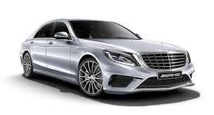price of mercedes amg mercedes amg s 63 price specs review pics mileage in india