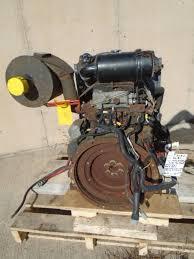 isuzu 3lb1 i d i oem engine complete good running a fam 5szxl01