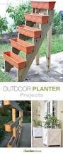 the home depot project sneak peek diy herb garden digin diy