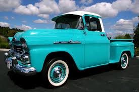 quick u002755 u002759 chevrolet task force truck id guide 1 1 truck
