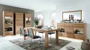 Esszimmer Herxheim Möbel In Eiche Altholz Sorgen Für Außergewöhnliches Wohnflair