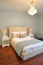 84 best paint colors images on pinterest wall colors master