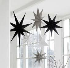 pictures on large hanging decorations free home designs photos