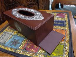 dollar store wooden box transformation twigg studios you can pick