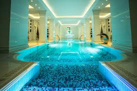 lexus lfa winnipeg top 25 best spa packages ideas on pinterest spa uk clever