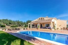 Villen Kaufen Villa Palma Umgebung Kaufen Villen In Palma Umgebung Auf Mallorca