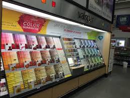 Valspar Paint Color Chart Valspar Paint Display Paint Point Of Sale Pinterest Valspar