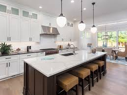 kitchen designers calgary cooking up fantastic kitchen designs calgary sun