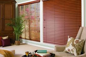 Wooden Blinds For Windows - wood blinds windows by unique