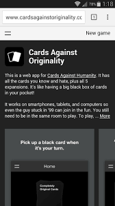 630 best cards against humanity images on pinterest cards