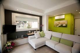 come arredare il soggiorno in stile moderno stunning come arredare il soggiorno in stile moderno images home