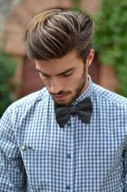 best 15 hair cuts for 2015 men s modern haircuts 2018