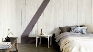Dulux Natural White Bedroom 6 Cosy Bedroom Ideas Dulux
