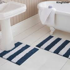 designer bathroom rugs modern bathroom rug set for minimalist house decor blogdelibros