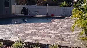 flagstone pavers patio decorating impressive paver sealer design for decorating