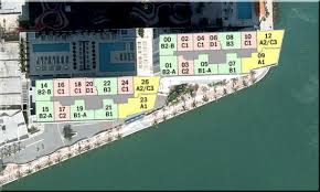 Metropolitan Condo Floor Plan One Miami Condos For Sale Rent Floor Plans