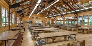 wedding venues in connecticut compare prices for top 731 mountain wedding venues in connecticut