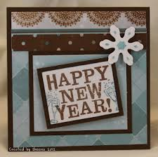 clever new years cards 78 best new years cards images on cards