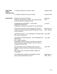 Court Reporter Resume Sqa Engineer Resume Ethnographic Research Paper Outline Filenet