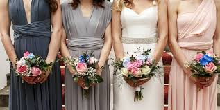 bridesmaid invitations uk get your free will you be my bridesmaid cards here