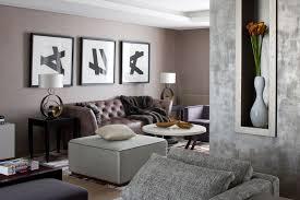 contemporary interior design wikipedia about c 11266