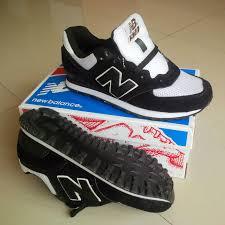 Harga Sepatu New Balance Original Murah tempat agen sepatu new balance jual murah pusat grosir sepatu