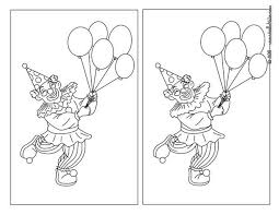 hd wallpapers clown worksheets for kids 3dcdesignhmobile cf