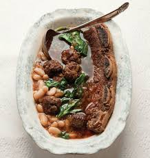 beef stews from around the world saveur