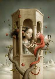 if you like mark ryden you u0027ll love this mark ryden surrealism