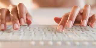 ecran bureau retourné 7 raccourcis clavier qui vont vous changer la vie au bureau pour
