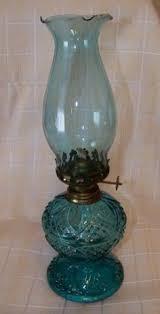 antique kerosene lamps value complete kerosene and oil lamps