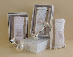 silver plated baby gifts 20 best luxury baby gifts images on baby gifts luxury