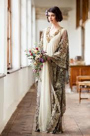 art deco wedding dress burnett u0027s boards wedding inspiration