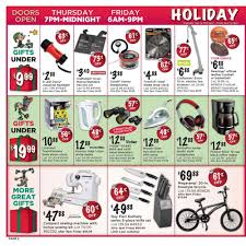 2013 thanksgiving deals sears outlet black friday 2013 ad find the best sears outlet