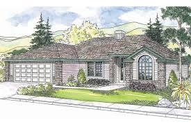 passive house plans retreat leed gold certified passivehouseretr