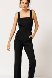 overall jumpsuit billie overall jumpsuit by kerett for sale at azalea